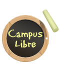 Icone Campus-Libre