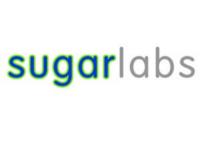 Logo de Sugar Labs